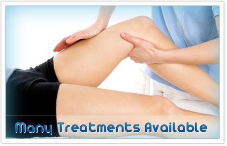 treatments we can offer
